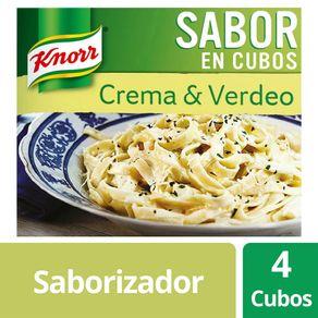 Sabor-En-Cubos-Crema-Y-Verdeo-Knorr-4x38gr-1-15381
