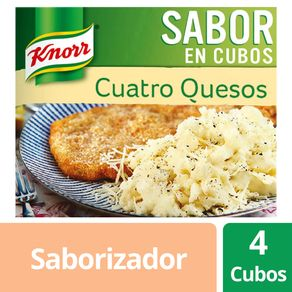Sabor-En-Cubos-4-Quesos-Knorr-4x38gr-1-15382