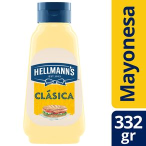 Mayonesa-Regular-Hellmanns-332gr-1-15420