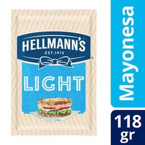 Mayonesa-Light-Sch-Hellmanns-118gr-1-15425