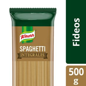 Fideos-Spaghetti-Integral-Knorr-500-Gr-1-35870