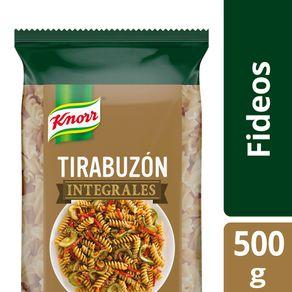 Fideos-Tirabuzon-Integral-Knorr-500-Gr-1-35871