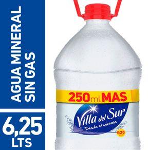 Bidon-De-Agua-Villa-Del-Sur--625-Lt-1-133
