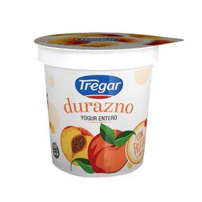 Yogur-Entero-C-Fruta-Durazno-Tregar--160-Gr-1-23321