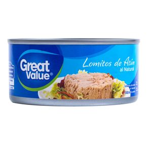 Lomitos-De-Atun-Natural-Great-Value-170-Gr-1-35972
