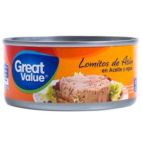 Lomitos-De-Atun-Aceite-Y-Agua-Great-Value-170-Gr-1-35973