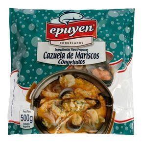 Cazuela-De-Mariscos-Epuyen-X-500-Grs-1-63770
