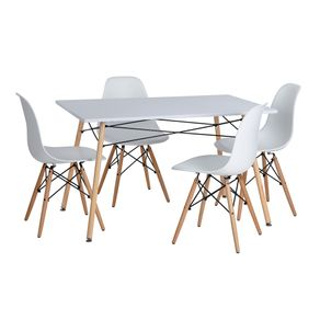Set-Comedor-Hometrends-Mesa---4--Sillas-1-33479