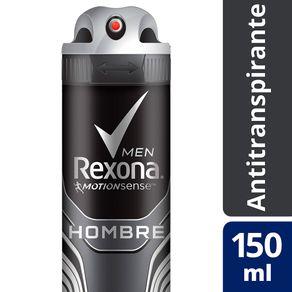 Desodorante-Antit-Hombre-Rexona-90gr-3655