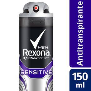 Desodorante-Antit-Sensitive-Rexona-90gr-1-3321