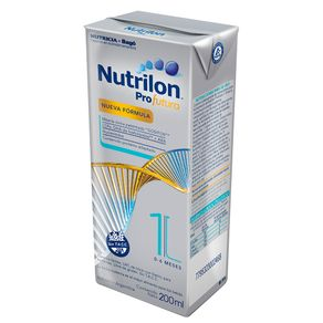 Leche-Infantil-1-Nutrilon-Profutura-200-Ml-1-3837