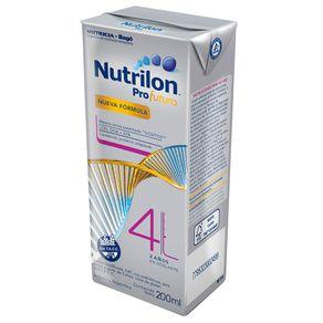 Leche-Infantil-4-Nutrilon-Profutura-200-Ml-1-6662