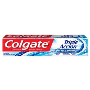 Crema-Dental-Triple-Acc-Extra-Blancura-Colgate-103-Gr-1-10390