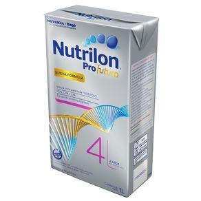 Leche-Infantil-4-Nutrilon-Profutura-1-Lt-1-11574