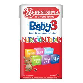 Leche-Infantil-Baby-3-La-Serenisima-Baby-1-Lt-1-20680