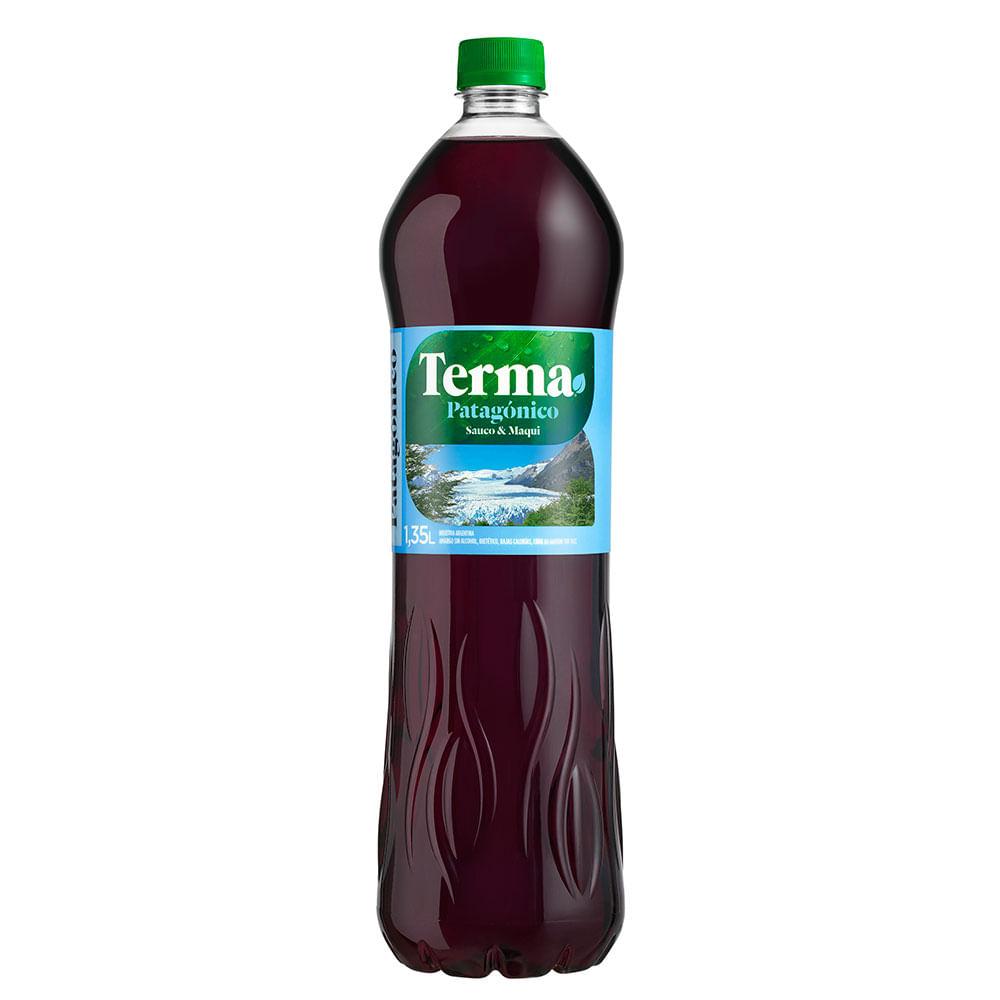 Amargo Terma patagonico 1,35 cc