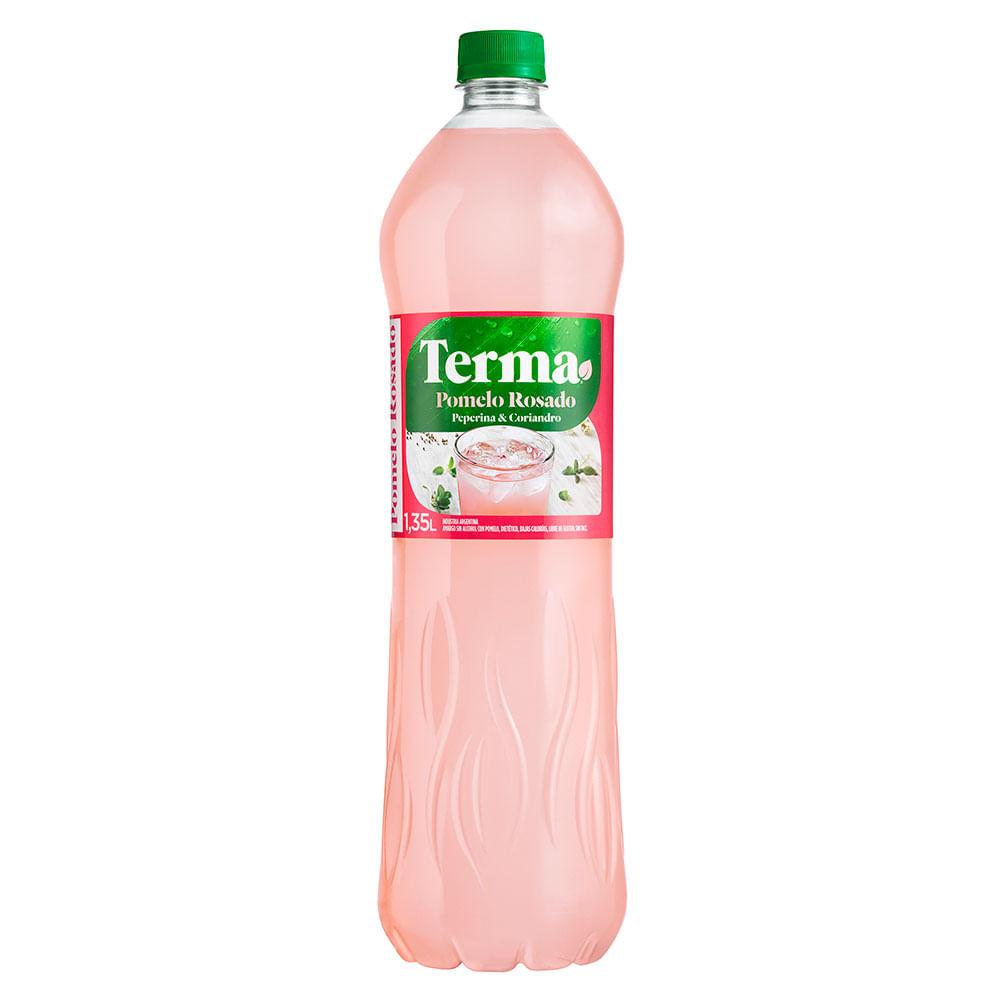 Amargo Terma pomelo 1,35 cc