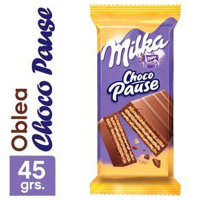 Chocolate-Oblea-Choco-Pause-Milka-45-Gr-1-33257