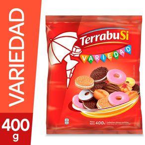 Galletitas-Clasicas-Terrabusi-Variedad-400-Gr-1-35071
