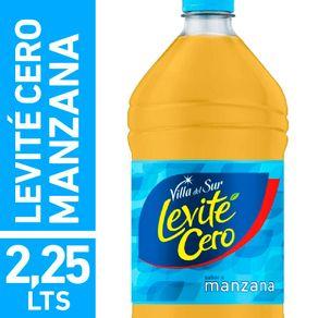 Agua-Saborizada-Manzana-Levite-Cero-225-Lt-1-1136