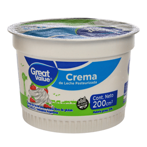 Crema-De-Leche-Great-Value-200-Cc-1-31673