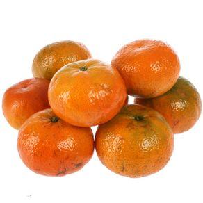 Mandarina-X-1-Kg-17498