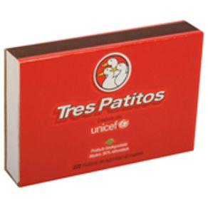 Fosforos-Tres-Patitos-222-U-1-4601