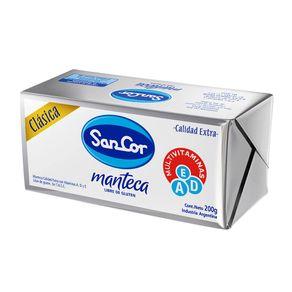 Manteca-Multivitamina-Sancor-200gr-1-5619