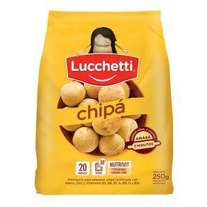 Premezcla-Chipa-Lucchetti-250gr-1-13432