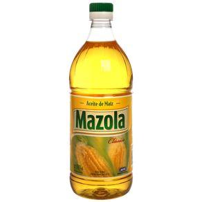 Aceite-Maiz-Mazola-900ml-1-13739