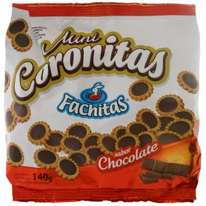 Mini-Coronitas-Chocolate-140gr-1-13829