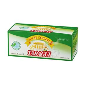 Mate-Cocido-S-Ensobrar-Taragui-X25u-1-13930
