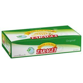 Mate-Cocido-S-Ensobrar-Taragui--100u-1-13932