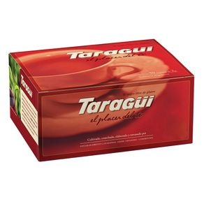 Te-Esp-S-Ensobrar-Taragui-50sq-1-13947
