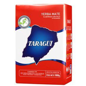 Yerba-Mate-C-P-Taragui-1kg-1-13989