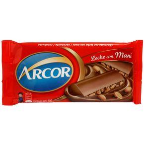 Tableta-Chocolate-C-Mani-Arcor-100g-1-14161