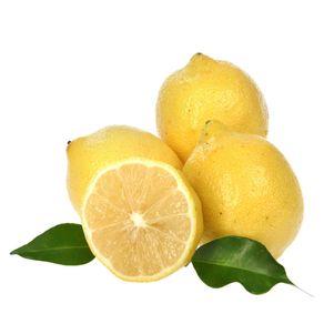 Limon-X-1-Kg-1-16660