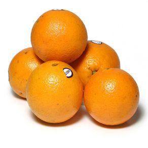 Naranja-Valencia-X-1-Kg-1-16750