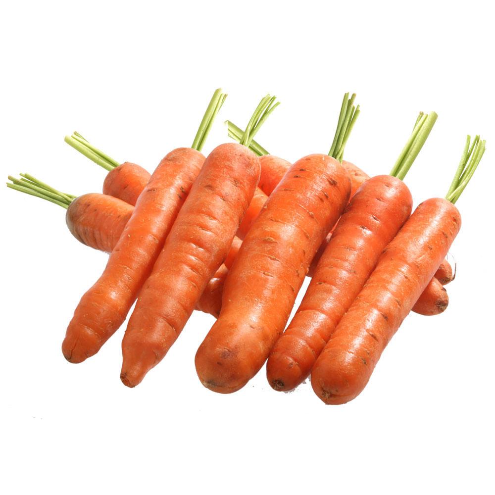 Zanahoria X 1 Kg Walmart Walmartar Propiedades de los betacarotenos, antioxidantes de las zanahorias. zanahoria x 1 kg walmart walmartar