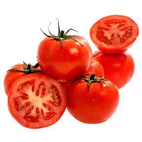 Tomate-Redondo-X-1-Kg-1-17182