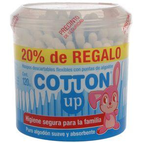Hisopos-Cotton-Up-120-U-1-20099