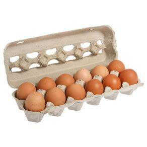 Huevos-Grandes-Rojos-Great-Value-12-U-1-21820