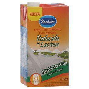 Leche-Deslactosada-Sancor-1-Lt-1-29016