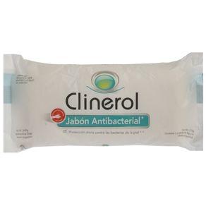 Jabon-Antibacterial-Pack-3-Un-Clinerol-90-Gr-1-33689