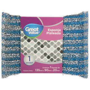 Esponja-De-Metal-Plus-Great-Value-1-U-10858