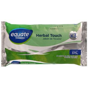 Jabon-De-Tocador-Herbal-Touch-Equate-3-U-1-7469