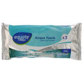 Jabon-De-Tocador-Acqua-Touch-Equate-3-U-1-7879