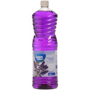 Limp-Liquido-Flores-Del-Campo-Great-Value-1800-Cc-1-8602