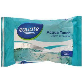 Jabon-De-Tocador-Acqua-Touch-Equate-1-U-1-8564
