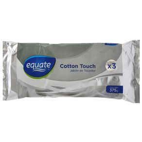 Jabon-De-Tocador-Cotton-Touch-Equate-3-U-1-12439